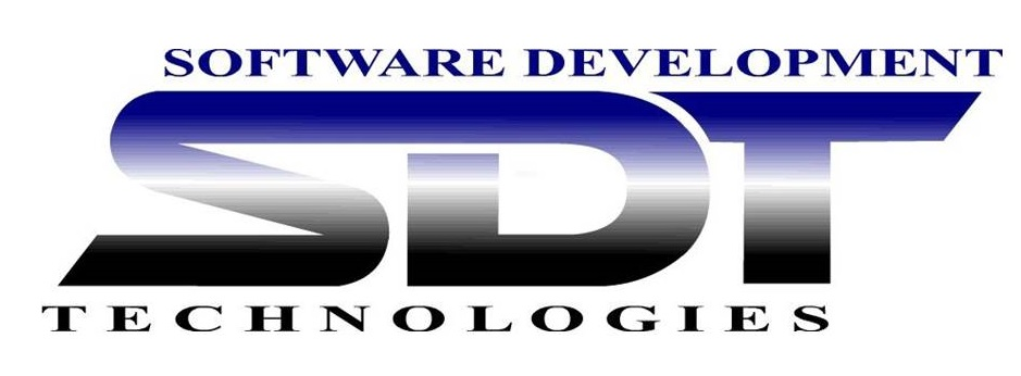 SDT software testing